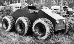 zil-e134-proto-1956.jpg