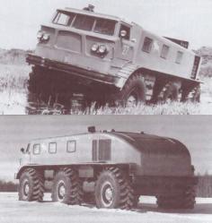 zil-e167-1963-64.jpg