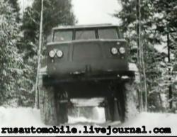 zil-e167-1963.jpg