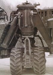 zil135sh-front-wheels.jpg