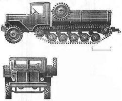 zis-at14-1944.jpg