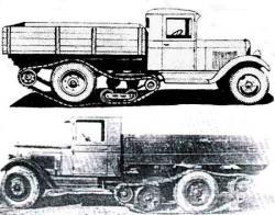 zis-vms-33-1939-40.jpg
