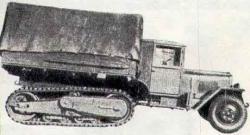 zis-vms-42-1942-44.jpg