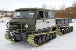 zvm-unzha-articulated-vehicle.jpg