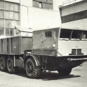 BAZ-135MBP