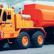 Baz-69096-3, 10x8, 2003
