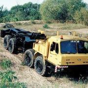 Baz-69098-4