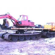 BT 361 Tyumen