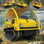 J-5FF Camoplast