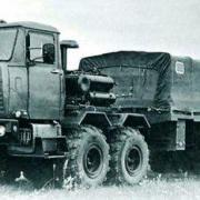 KRAZ-CHR-3120,8x8