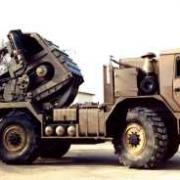 Matenin F1 typ NX7 light Excavator