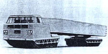 NAMI-0114