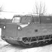 Nami 0103