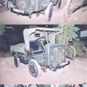 OM Autocarretta 36