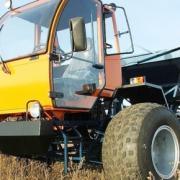 Sprayer OIM-4 Tyres Kolesoavtoros