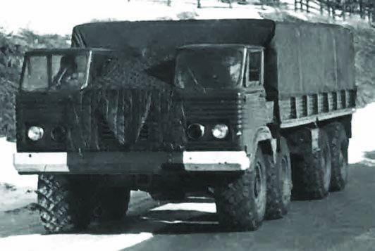 T21-15-8x8-prototype-truck-19621