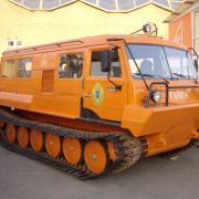 TTM-3902 from JSC Transport