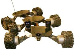 Tankbot  Macroswiss