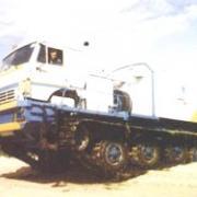 Universalmash Mobile power AEP-101