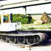 VMC Right Track RT-10