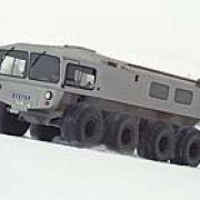Vector  8x8