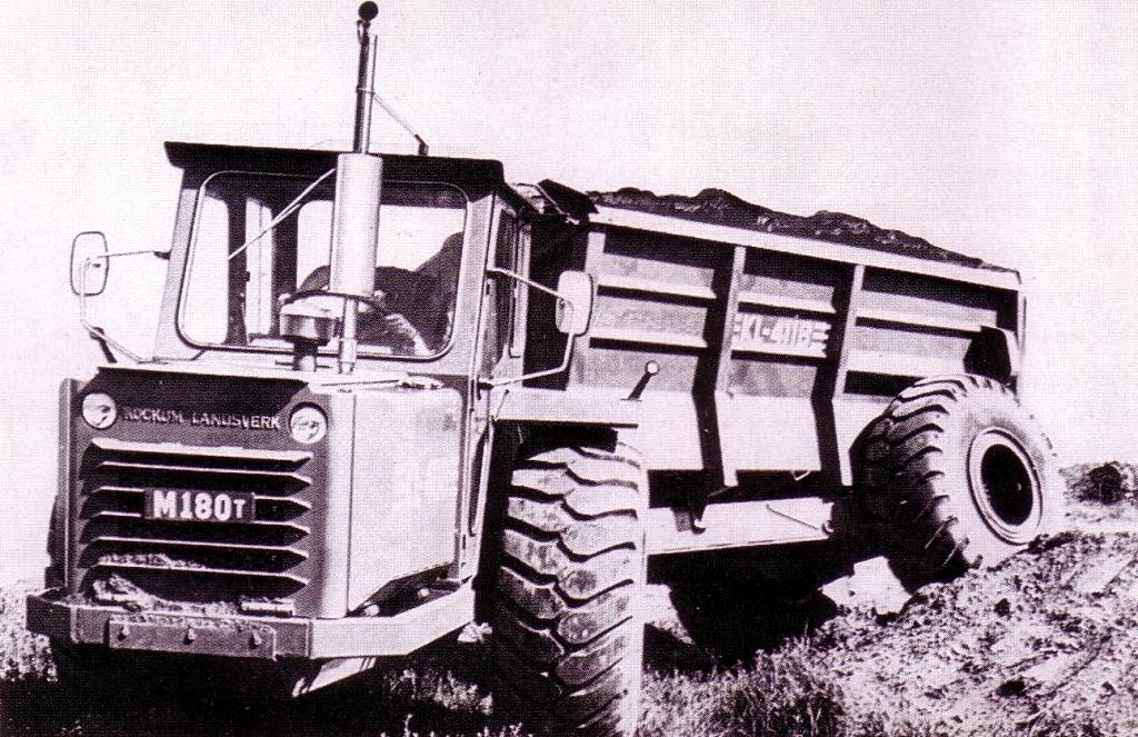 Kockum KL 411