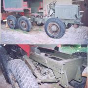 Laffly S35