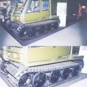 Natec P6 2