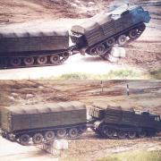 Vityaz DT-10-30