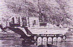 amphibious-tractor-tpg-1.jpg