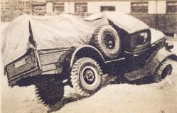 articulated-4x4-prototype-issued-from-dodge-wm-300-double.jpg