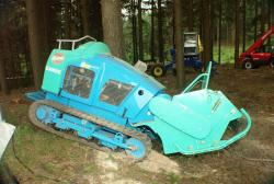 brushcutter-from-camuc.jpg
