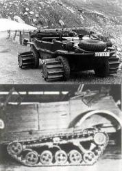 devices-tested-to-enhance-mobility-on-kubelwagen-1943.jpg