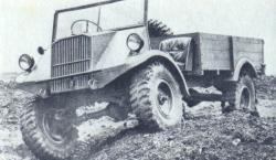 garner-straussler-g1-4x4-1938.jpg