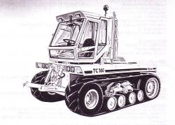 gregoire-rubber-tracked-tractor-tc-160.jpg