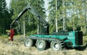 Gremo Besten-RH-106
