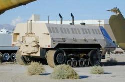 hard-mobile-launcher-test-vehicle-1987.jpg