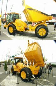 Hydrema-4x4-rear-dump-2