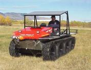 Land-Tamer-tracked-8x8