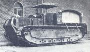 Lanz-full-tracked-tractor