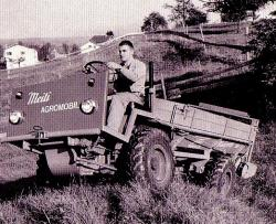 meili-agromobile-4x4-articulated.jpg