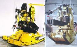 menhir-robot.jpg