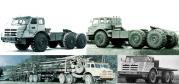 Moaz Trucks, 7411, 74111, 1975-1981