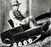 Mobile-chair-tracked, 1947.jpg