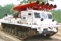 morosov-upg-92-fire-fighting-vehicle.jpg