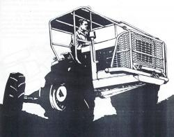 murphy-fwd-tractor-of-texoma-division.jpg