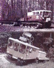Polecat of WNRE, 60s