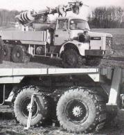 Renault-GBH-280-6x6-and-tracks