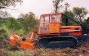 Same Explorer-75c76-mulcher