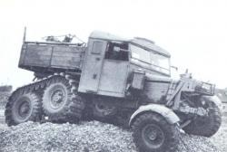 scammell-sv-2s-tractor.jpg